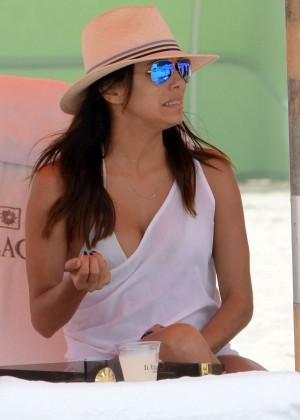 Serena Williams in Bikini -23