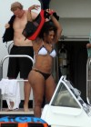 Serena Williams - Bikini in Miami-05