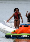 Serena Williams - Bikini in Miami-08