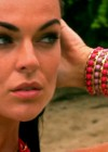 serinda-swan-red-bikini-in-hawaii-08