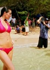 serinda-swan-red-bikini-in-hawaii-13