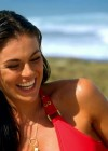 serinda-swan-red-bikini-in-hawaii-27