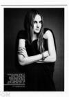 Shailene Woodley - Interview 2013 -01