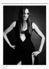 Shailene Woodley - Interview 2013 -06