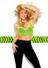 Shakira 3 Hot Wallpapers-02