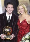 shakira-fifa-ballon-dor-soccer-player-of-the-year-2011-gala-in-zurich-11