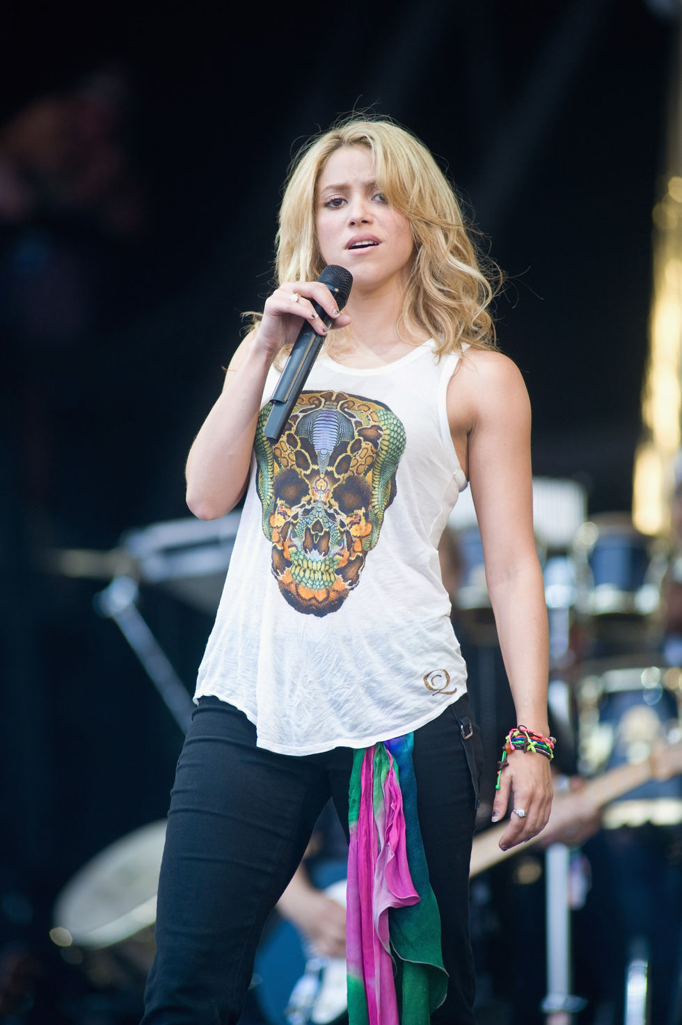 Who Will Wow At Glastonbury Festival This Year Who Will Wow At Glastonbury Festival This Year new images