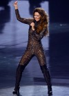 Shania Twain - Hot Photos - Still the One -02