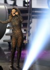 Shania Twain - Hot Photos - Still the One -03