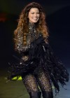 Shania Twain - Hot Photos - Still the One -04