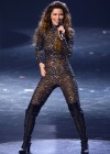 Shania Twain - Hot Photos - Still the One -05