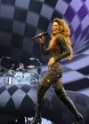 Shania Twain - Hot Photos - Still the One -10