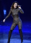 Shania Twain - Hot Photos - Still the One -14