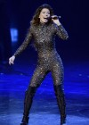 Shania Twain - Hot Photos - Still the One -18