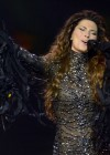 Shania Twain - Hot Photos - Still the One -20