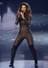 Shania Twain - Hot Photos - Still the One -21