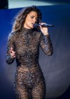 Shania Twain - Hot Photos - Still the One -22