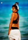 Shanina Shaik: Marie Claire Magazine -01