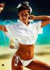 Shanina Shaik: Marie Claire Magazine -06