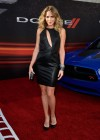 Shantel VanSanten - Fast and Furious 6 Premiere in Universal City -01