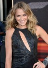 Shantel VanSanten - Fast and Furious 6 Premiere in Universal City -02
