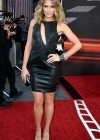 Shantel VanSanten - Fast and Furious 6 Premiere in Universal City -03