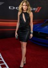 Shantel VanSanten - Fast and Furious 6 Premiere in Universal City -04