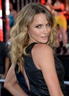 Shantel VanSanten - Fast and Furious 6 Premiere in Universal City -05