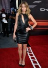 Shantel VanSanten - Fast and Furious 6 Premiere in Universal City -08