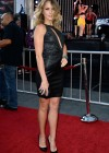 Shantel VanSanten - Fast and Furious 6 Premiere in Universal City -09