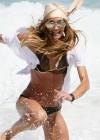 Sharni Vinson Bikini Photos: 2014 In Sydney -02