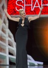 Sharon Stone: 2013 Marrakesh International Film Festival -22