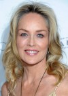 Sharon Stone at Glamorama-02