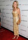 Sharon Stone at Glamorama-03