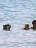 shauna-sand-bikini-candids-at-the-beach-in-miami-2010-12