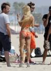 Shauna Sand Bikini 2013 -01