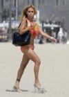 Shauna Sand Bikini 2013 -16