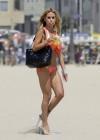 Shauna Sand Bikini 2013 -19