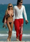 shauna-sand-thong-bikini-candis-south-beach-13