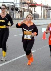 Shawn Johnson - Halloween Half Marathon-04