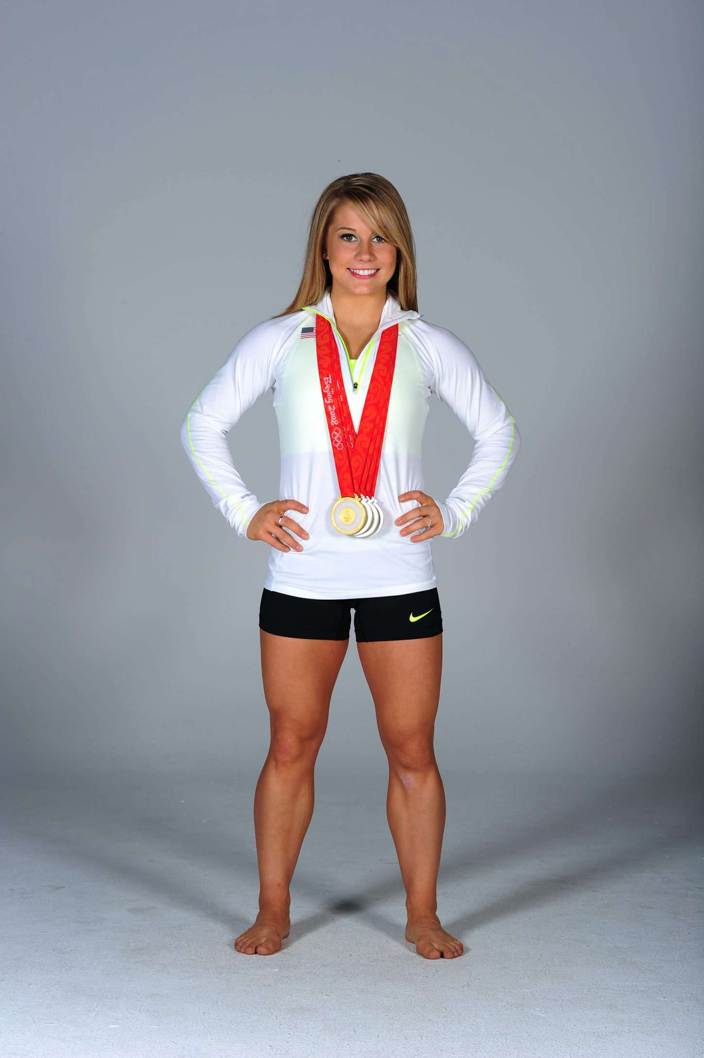 shawn johnson beamshawn johnson gymnast, shawn johnson derek hough, shawn johnson floor music, shawn johnson floor 2008, shawn johnson comments in rio, shawn johnson dancing with the stars, shawn johnson age, shawn johnson balance beam, shawn johnson instagram, shawn johnson beam, shaun johnson rugby
