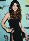 Shenae Grimes At muchmusic video awards-01
