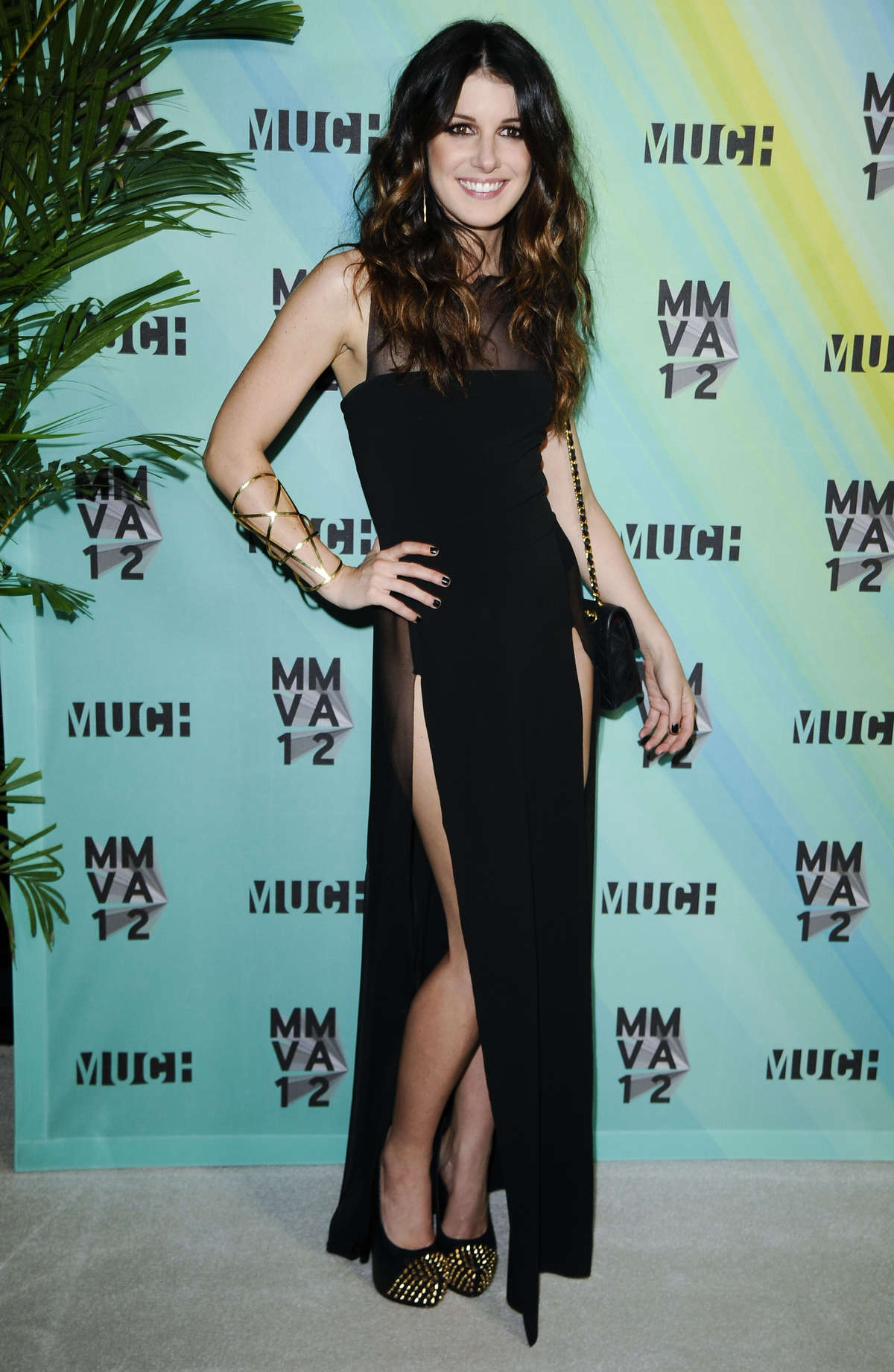 Video Shenae Grimes nudes (42 foto and video), Topless, Leaked, Instagram, swimsuit 2006