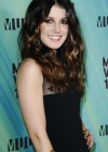 Shenae Grimes At muchmusic video awards-06