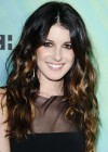 Shenae Grimes At muchmusic video awards-08
