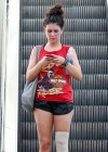 shenae-grimes-gym-candids-in-los-angeles-02