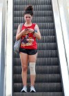 shenae-grimes-gym-candids-in-los-angeles-03