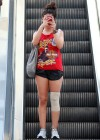 shenae-grimes-gym-candids-in-los-angeles-05