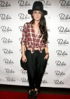 Shenae Grimes - Rue New York City Launch-08