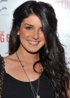 Shenae Grimes - The Art of Getting By Premiere in NY-02